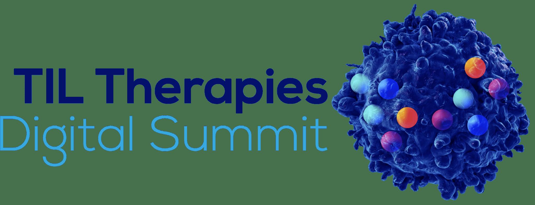 5047_TIL_Therapies_Digital_Summit_Logo_FINAL 2mb